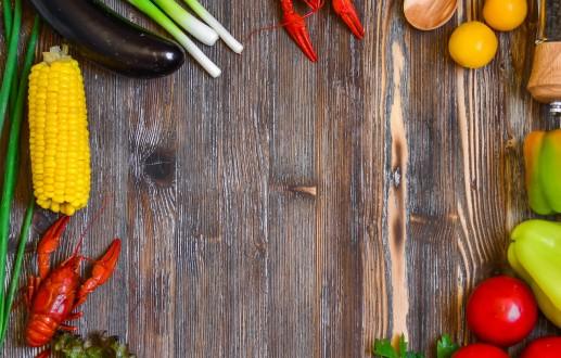 Jaki blat drewniany w kuchni ?